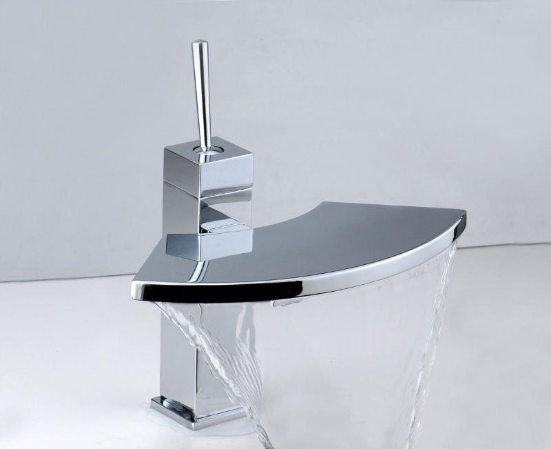 Gambar Desain Keren dan Modern Kran Air Terbaru Luxury » Gambar 037 » Desain Kran Air Keren dan Modern