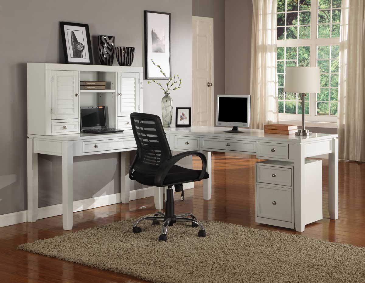 Home Office 400 Ruang Kerja Dalam Rumah (Home Office)