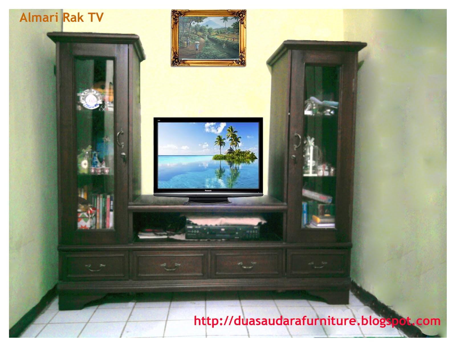 Meja tv minimalis 416 » Kumpulan Desain Meja TV Minimalis