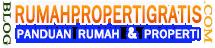 Blog | Rumahpropertigratis.com