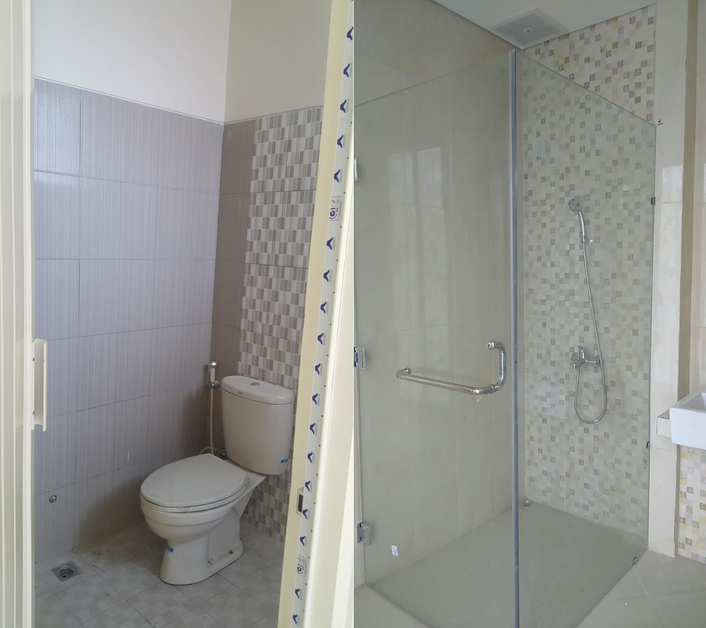 contoh desain kamar mandi pada rumah minimalis » Begini Cara Mendesain Rumah Minimalis yang Optimal