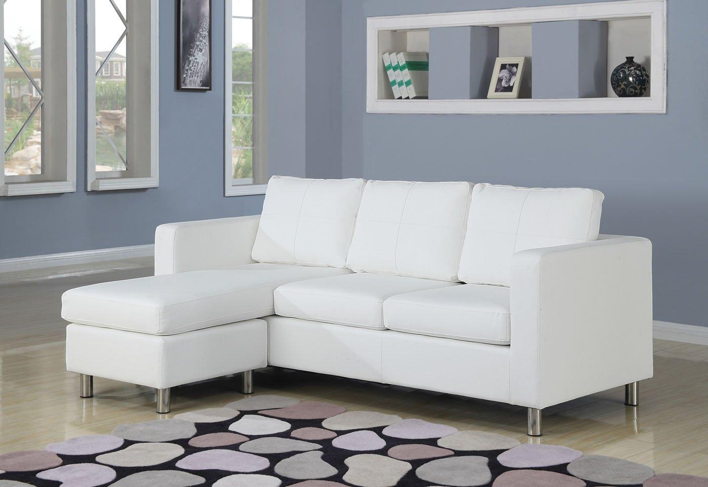 furniture rumah minimalis 249 » Beberapa Contoh Furniture yang cocok untuk Rumah Minimalis