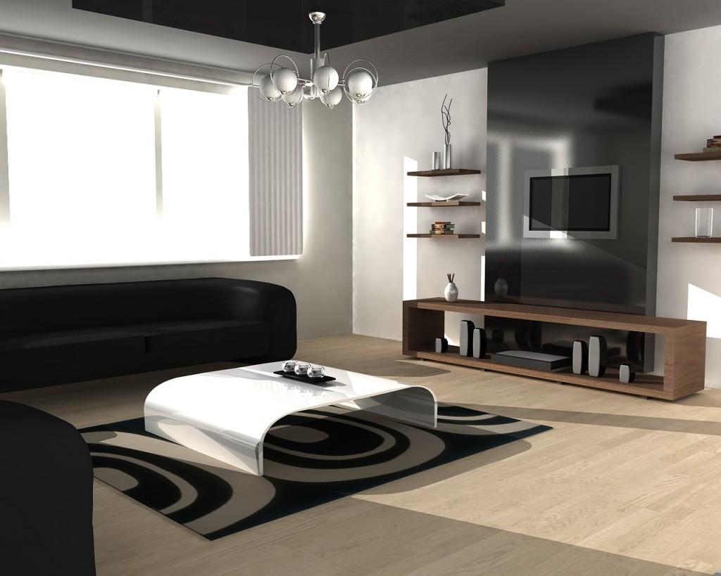 furniture rumah minimalis 92 » Beberapa Contoh Furniture yang cocok untuk Rumah Minimalis