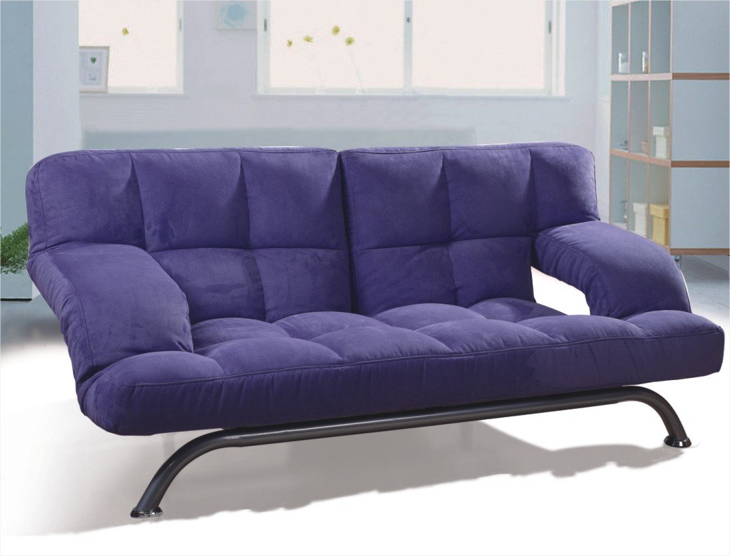 gambar design furniture 62 Trend Desain Furniture Tahun 2014