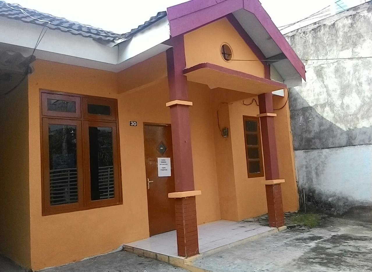model teras rumah minimalis » Model Teras Rumah, Modelnya bisa Bikin Harga Rumah Meroket