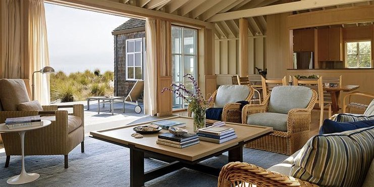 rumah nyaman tak harus mahal interior Rumah Nyaman Tak Harus Mahal, Berikut Tips tipsnya